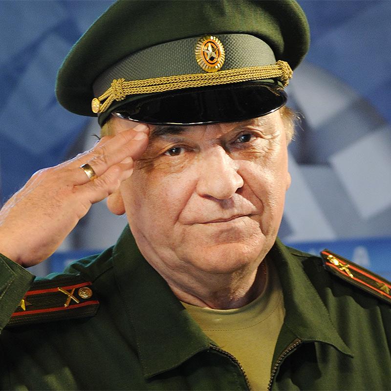 Фурункул Делийский